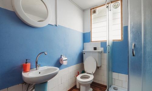 【夢占い】トイレの夢は吉夢!?詰まる・探すなどの意味